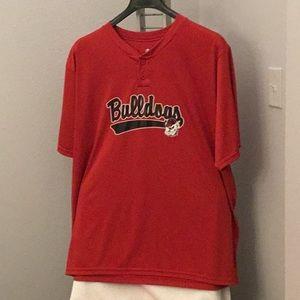 Other - University of Georgia Bulldogs